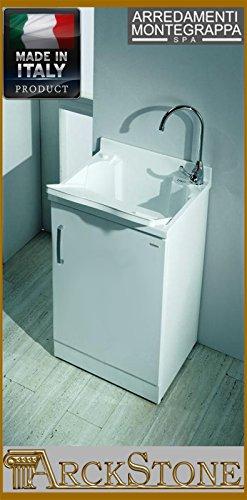 lavatoio-montegrappa-piuvella-45-x-50-dx-pvc-blanca
