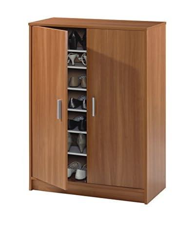 13 Casa Shoe kabinet Art . Zola 10 bruin