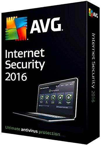 avg-internet-security-2016-1-anno-1-pc-oem