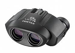 Pentax UCF R 8 x 21 Binocular