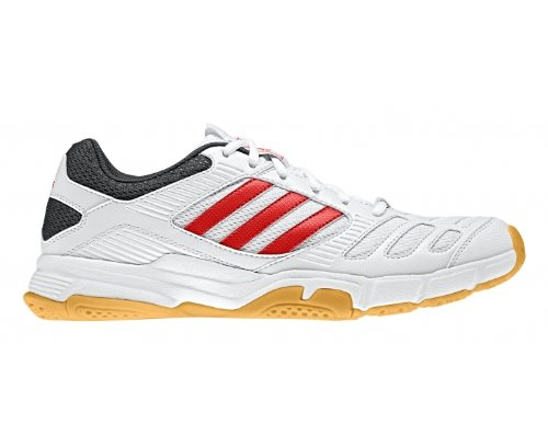 ADIDAS BT Boom Men's Badminton Shoe