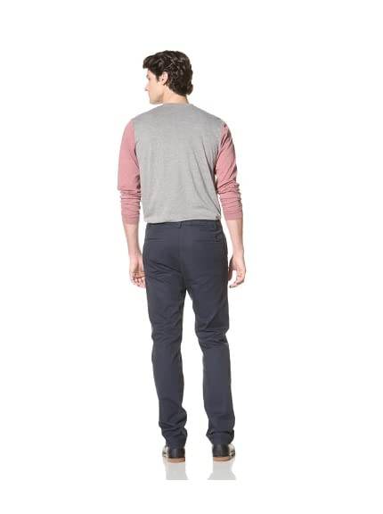 Penny Stock Men's The Enlisted Penny Pants