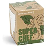 Grow Me Superchef