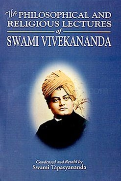 Philosophical and Religious Lectures of Swami Vivekananda