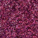 Stickles Glitter Glues Ranger Industries 1850 Stickles, Magenta