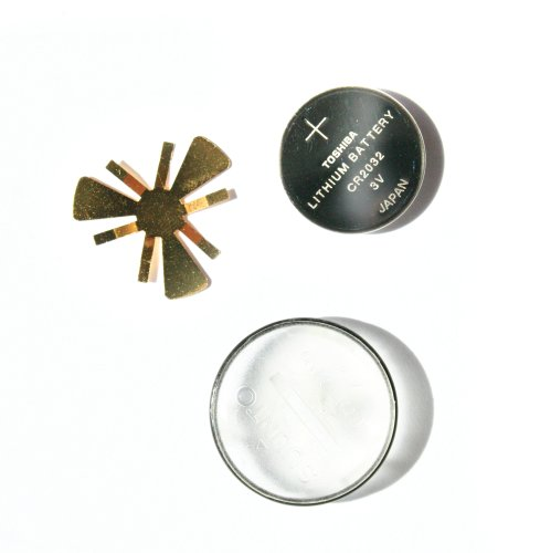 suunto-mosquito-replacement-battery-kit
