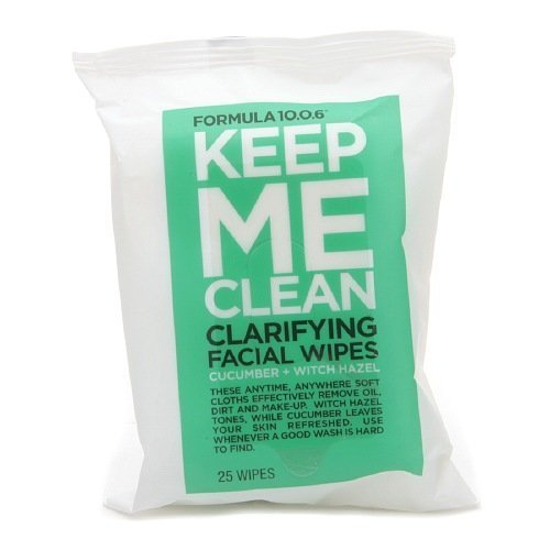 formula-1006-keep-me-clean-clarifying-facial-wipes-cucumber-witch-hazel-25-ea-by-bonne-bell-formula-