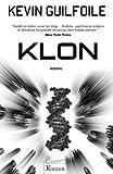 img - for Klon book / textbook / text book