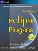 Eclipse Plug-ins, 3rd Edition ebook download