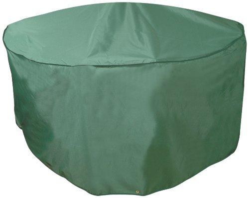 Bosmere-Premium-Schutzhlle-fr-runde-Tischgruppe