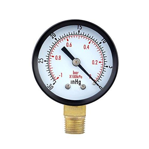 kkmoon-0-30inhg-0-1bar-50mm-1-4-bspt-mini-dial-manometer-meter-vakuum-manometer-doppel-skala