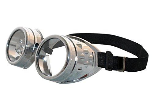 Minion Goggles Minion Glasses Minions Goggles Minion Goggles Minion Costume