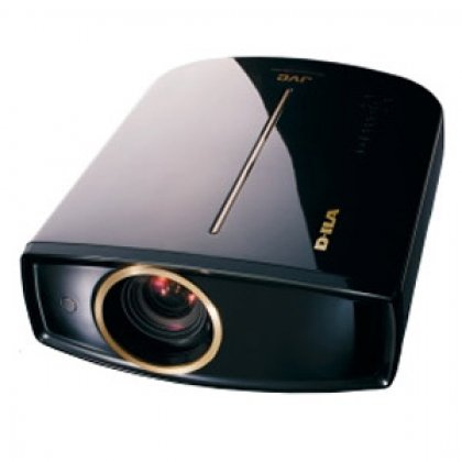 JVC Professional DLA-RS35 Home Cinema Projector
