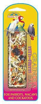 Cheap Grainola Tutti – fruitti Fruit Bar 2.5oz (card) (B004LODDXM)