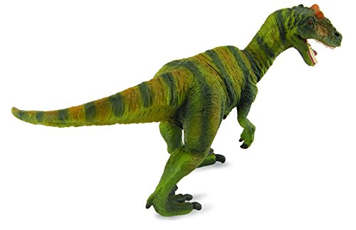 CollectA Allosaurus Dinosaur Toy