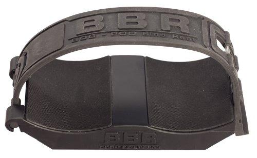 Bob Gear BOG-POD Binocular Rest
