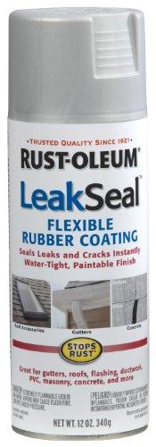 rust-oleum-267972-12-ounce-leak-seal-flexible-rubber-sealant-aluminum