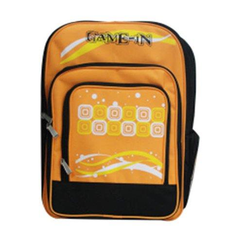 Mitashi Game In School Bag