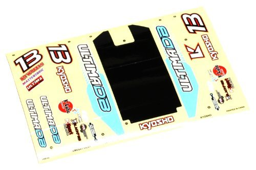 DECAL-ULTIMA-DB-by-Kyosho