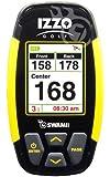 IZZO Swami 4000 Golf GPS