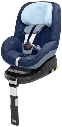 Maxi-Cosi 63405291 Pearl Kinderautositz Gruppe