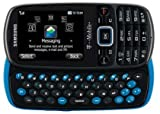 Samsung Gravity 3 T479 Unlocked Phone with 3G Support, QWERTY Keyboard, 2MP ....
