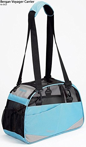 Car Seat Bags For Airplanes