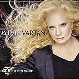 Les 50 Plus Belles Chansons Sylvie Vartan