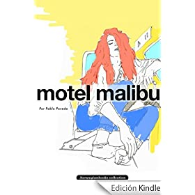 Resea: Motel Malib