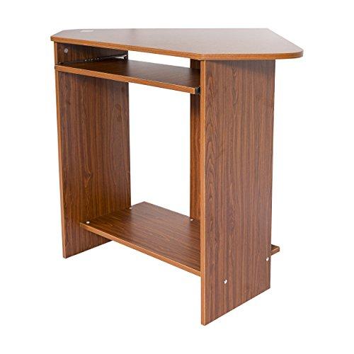 kendan banshee nussbaum eck computer schreibtisch. Black Bedroom Furniture Sets. Home Design Ideas