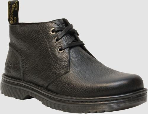 Dr. Martens Mens Sussex Work Boot