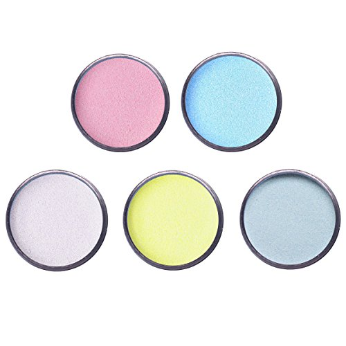 wow-embossing-puder-set-5-x-15-ml-topfe-blickdicht-pastell-farben