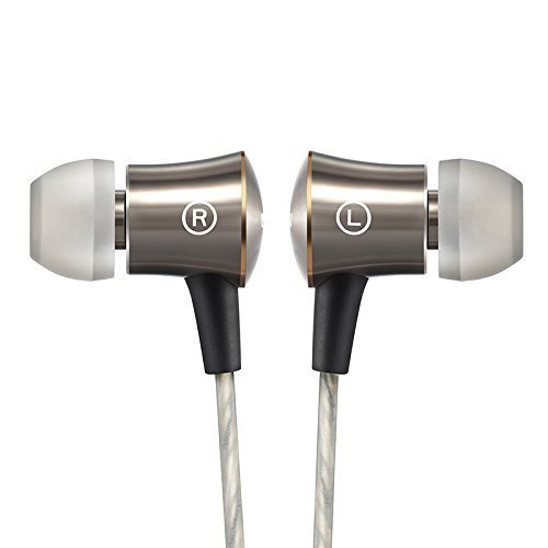 letv-all-metal-hi-fi-earbud-headphones-dynamic-crystal-clear-sound-ergonomic-comfort-fit-noise-insul