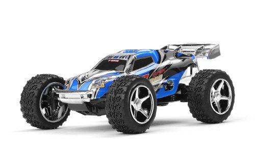 Buggy Run 2 front-358957