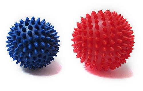 Rhino Balls