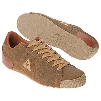 Image Result For Le Coq Sportif Selection Of Kids