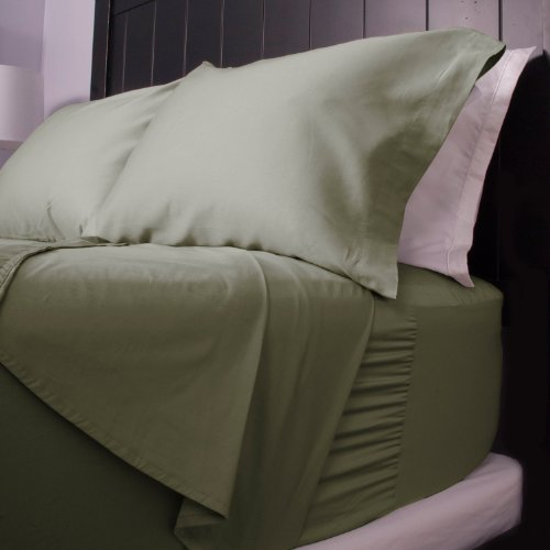 Loft Bunk Beds For Kids 177338 front