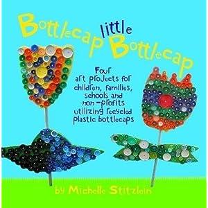 Bottlecap Little Bottlecap