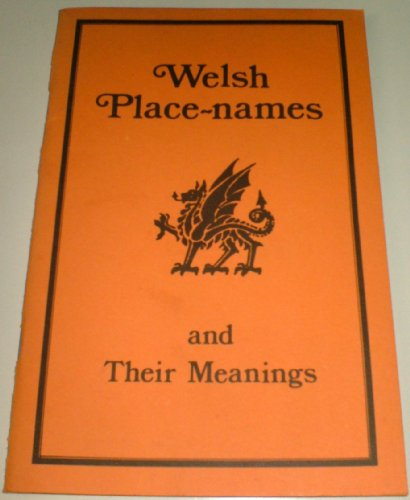 English Names And Their Meanings front-1063822