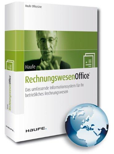 haufe-rechnungswesen-office-dvd-rom-know-how-auf-den-punkt-fur-den-praktiker-im-rechnungswesen-fur-w