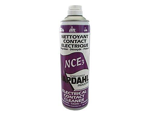 bardahl-nce3-pulitore-detergente-sgrassante-disossida-protegge-contatti-elettrici-electrical-contact