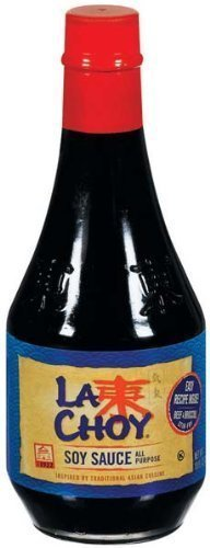 la-choy-soy-sauce-10-oz-pack-of-3-by-n-a