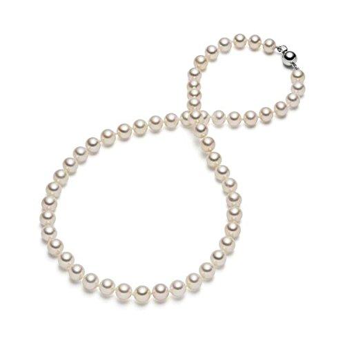 hinsongayle-aaa-ramassees-75-80-mm-blanc-collier-femme-perle-de-culture-deau-douce-rondes-en-argent-