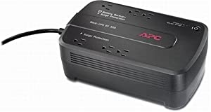 APC BE350G UPS System