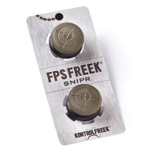 KontrolFreek FPS Snipr-PS4 (parallel imports)