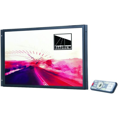 Roadview RP-200 20-Inch Raw Panel LCD