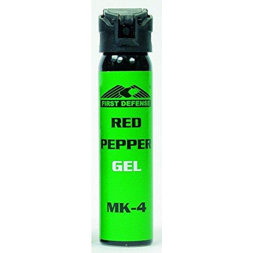 first-defense-mk-4-pfeffergel-75-ml