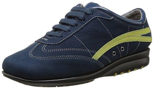 aerosoles-air-cushion-femmes-us-65-bleu-chaussure-de-marche
