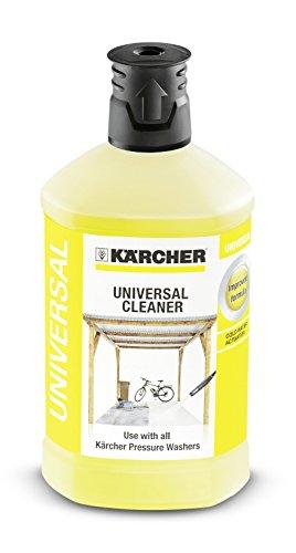 karcher-6295-7550-detergente-universale-1-l