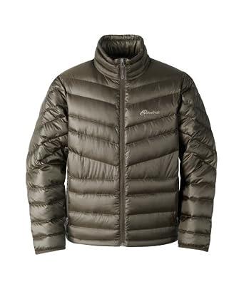 Buy Cloudveil Mens Endless Down Jacket by Cloudveil